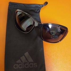 - Adidas Sunglasses